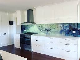 splashbacks albert park