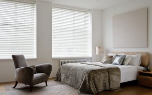Blinds Greensborough